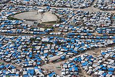 Haiti: fragments