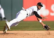 040619 Mariners at White Sox