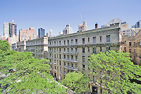 View at 420 East 64th Street