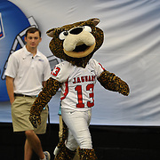 2011/2012 Football: USA at GA State
