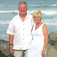 Weingartner Family
