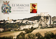 The  Marches, Italy