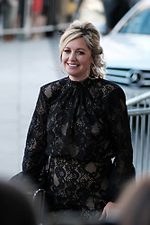 British Soap Awards, Saturday 3rd June 2017<br /> <br /> Stars arrive on the red carpet for the British Soap Awards 2017<br /> <br /> Alex Fletcher from Hollyoaks<br /> <br /> (c) Alex Todd | Edinburgh Elite media