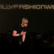 FASHION 2013 - Sept 21 - Philadelphia Fashion Week