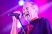 2015-11-18 Deep Purple - Swiss Life Hall
