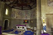 Naiserslagi Catholic Church, Viti Levu, Fiji<br />