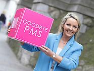 PMS EDIT