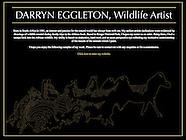 Darryn Eggleton