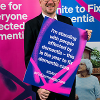Andrew Gwynne MP;<br />