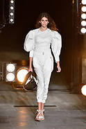 Kaia Gerber - Isabel Marant Fashion Show - 29 Sep 2017