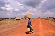 Uganda, U.S. AID-Winrock highlights