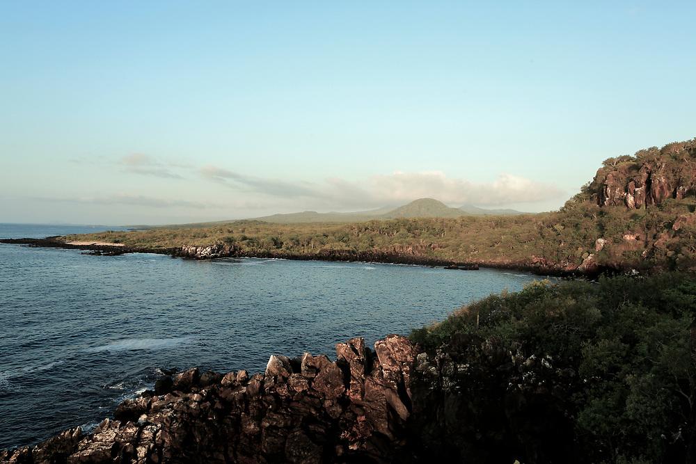Galápagos Islands Galápagos Islands