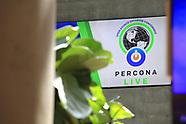 Percona Day 2 RUSH