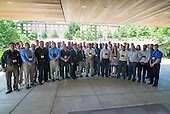 MCE Group   Day 2 CGCS Residency 2014