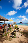 Malolo Island Resort, Malolo Island, Mamanucas, Fiji