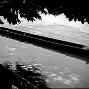 LOS LLANOS.Morrones, Portuguesa State - Venezuela 2002.(Copyright © Aaron Sosa)..Una de las hermosas regiones que posee Venezuela, est· conformada por los Llanos, extensas sabanas que se pierden en el horizonte, donde la vegetaciÛn y la fauna tan variada, son de una belleza ˙nica y sobrecogedora. Sus inmensas tierras poseen una cantidad de ecosistemas que brindan la oportunidad de apreciar una diversa cantidad de paisajes y vivencias que hacen del Llano una experiencia muy gratificante para los amantes de la naturaleza...Ene ste trabajo ademas de paisajes, podremos apreciar un poco de su gente, sus constumbres y el dÌa a dÌa del llanero...