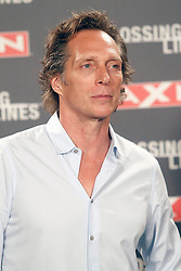 05.09.2013, Hotel AC Retiro, Madrid, ESP, Filmpremiere, Crossing Lines, im Bild Actor William Fichtner // during photocall for the movie 'Crossing Lines'at the AC Retiro Hotel in Madrid, Spain on 2013/09/05. EXPA Pictures © 2013, PhotoCredit: EXPA/ Alterphotos/ Acero<br /> <br /> ***** ATTENTION - OUT OF ESP and SUI *****
