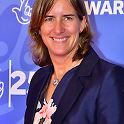 BBC1's National Lottery Awards 2019 at BBC Television Centre, 101 Wood Lane, on 15 October 2019, London, UK.