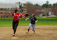 SPS Softball 24Apr19