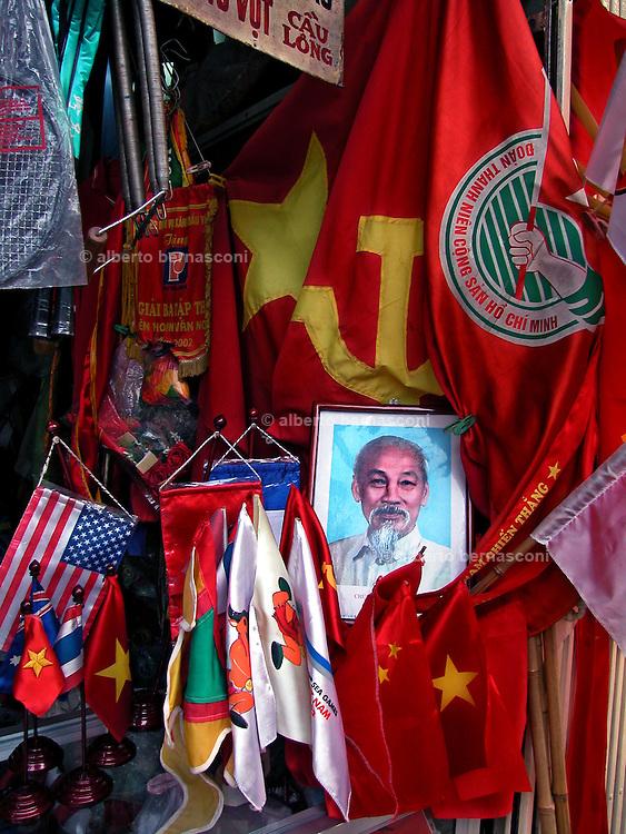 Vietnam, ha Noi,