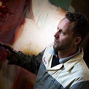 Gabriel Lipper (Artist)