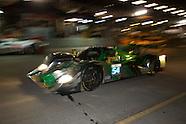 Mobil 1 12 Hours of Sebring 2012