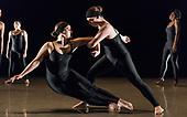 Peridance-Capezio 040917 Dance 03