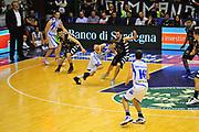 DESCRIZIONE : Sassari Lega A 2012-13 Dinamo Sassari - Juve Caserta<br /> GIOCATORE :Travis Diener<br /> CATEGORIA :Palleggio<br /> SQUADRA : Dinamo Sassari<br /> EVENTO : Campionato Lega A 2012-2013 <br /> GARA : Dinamo Sassari - Juve Caserta<br /> DATA : 28/04/2013<br /> SPORT : Pallacanestro <br /> AUTORE : Agenzia Ciamillo-Castoria/M.Turrini<br /> Galleria : Lega Basket A 2012-2013  <br /> Fotonotizia : Sassari Lega A 2012-13 Dinamo Sassari - Juve Caserta<br /> Predefinita :