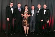 NSW/ACT ROTY Awards 2014