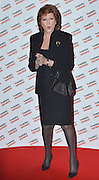 30.NOVEMBER.2011. LONDON<br /> <br /> CILLA BLACK ATTENDING THE HIDDEN GEMS PHOTOGRAPHY GALA AUCTION HELD AT THE RENAISSANCE ST PANCRAS HOTEL IN LONDON<br /> <br /> BYLINE: EDBIMAGEARCHIVE.COM<br /> <br /> *THIS IMAGE IS STRICTLY FOR UK NEWSPAPERS AND MAGAZINES ONLY*<br /> *FOR WORLD WIDE SALES AND WEB USE PLEASE CONTACT EDBIMAGEARCHIVE - 0208 954 5968*  *** Local Caption ***