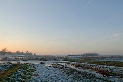 Waverhoek, Waverveen, De Ronde Venen, Utrecht, Netherlands