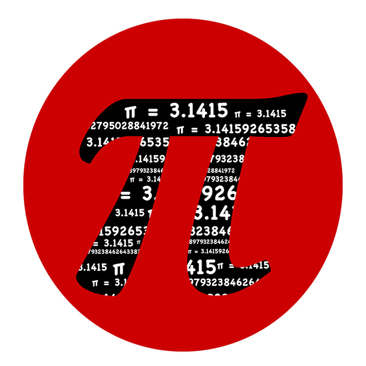 Pi Symbol With The Sum Formula Pinbspnbsp