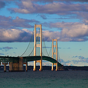 """Mackinac Beauty""<br />