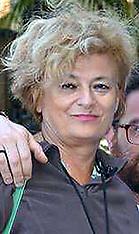20170407 SANDRA CARLI BALLOLA CANDIDATA SINISTRA COMACCHIO