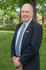 Tom Hart