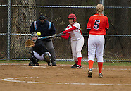 SPS Softball 23Apr13
