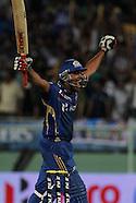 IPL 2012 Match 9 Deccan Chargers v Mumbai Indians