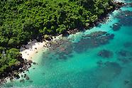 Isla Las Perlas_FAM