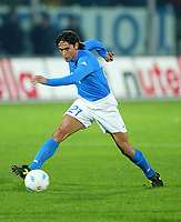 Pescara November-22-2002<br />