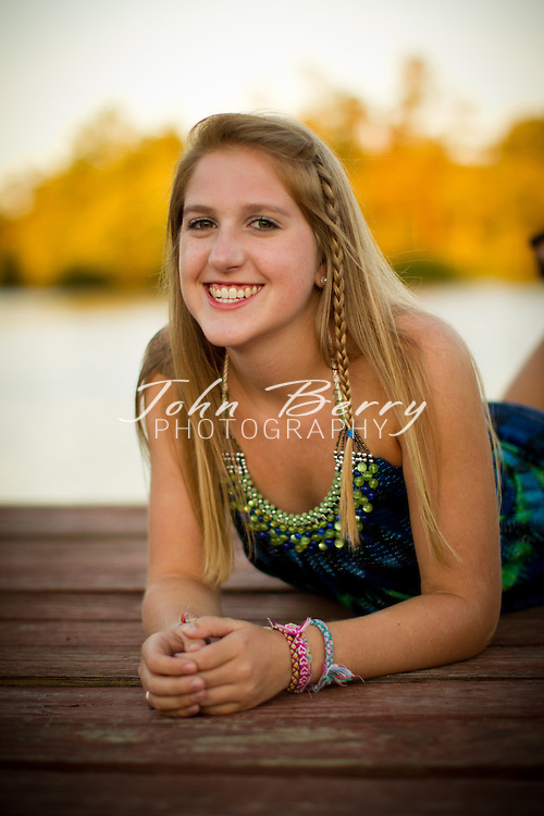 September/4/10:  Sarah Mickelberry Senior Portraits, MCHS Class of 2011
