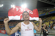 20110828 World Championships Athletics, Daegu