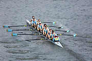Crew: 207  Cambridge 99 B<br /> <br /> Head of the River Race (HoRR) 2019<br /> <br /> To purchase this photo, or to see pricing information for Prints and Downloads, click the blue 'Add to Cart' button at the top-right of the page.