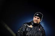 Trainer Thomas Tuchel (FSV Mainz 05)