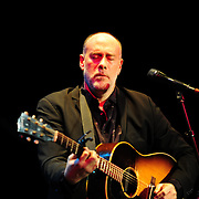 Marc Cohn Performs at The Music Hall, Portsmouth, NH