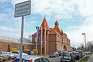 JVA Mannheim