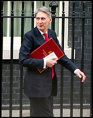 FEB 05 2013 Philip Hammond