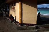 NEW - Philippines - Boracay