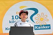 2012.05.17 - Mechelen - Kom op tegen kanker 1000 km