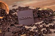 Skinny Me Dark Espresso