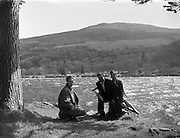 06/04/1959<br />
